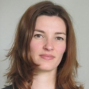 Liefdespsycholoog Brabant - Liefdespsycholoog Mirella
