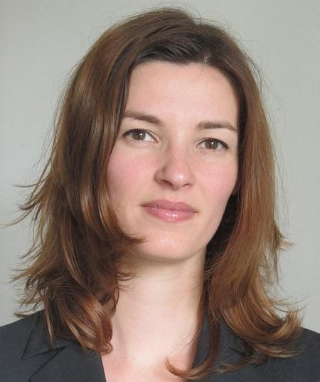 Liefdespsycholoog Brabant